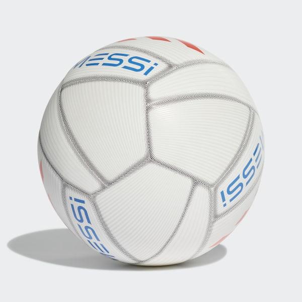 Messi Capitano Football