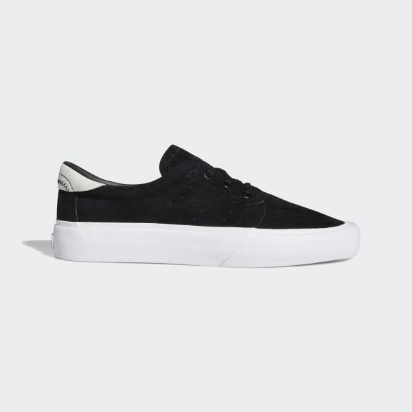 adidas Coronado Shoes - Black | adidas US