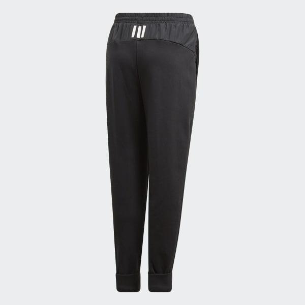 ID Hybrid Pants