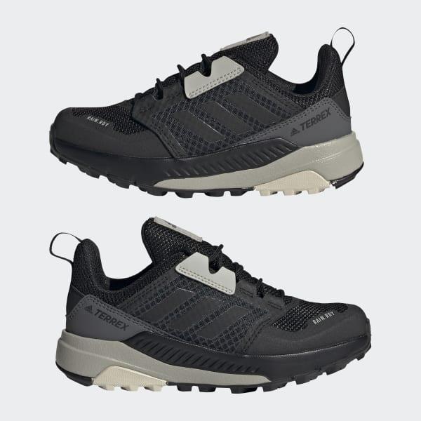 Terrex Trailmaker RAIN.RDY Hiking Shoes
