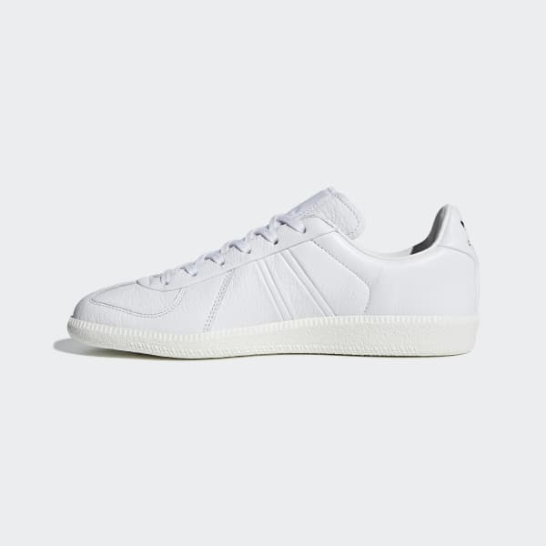 adidas Oyster Holdings BW Army Shoes White | adidas US