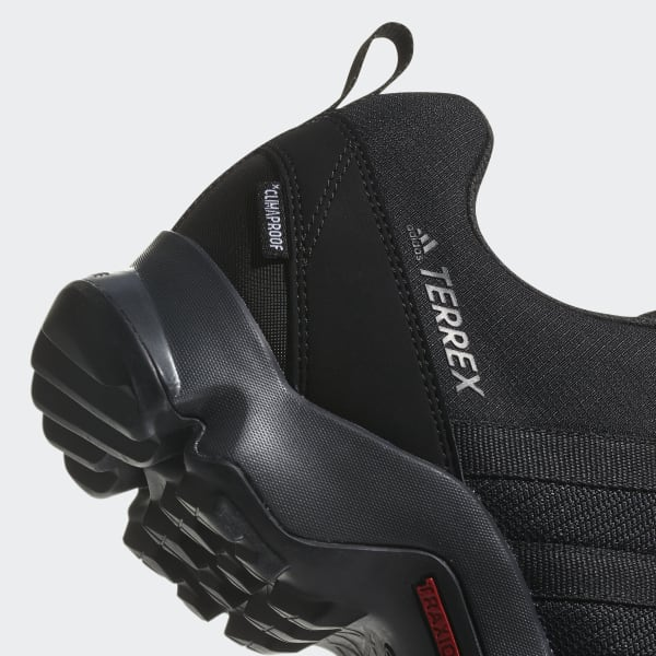 adidas Terrex AX2 Climaproof Hiking