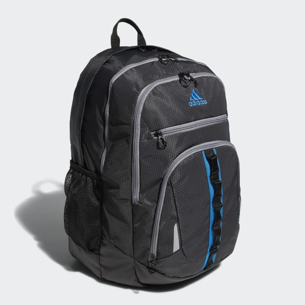 Prime 4 Backpack