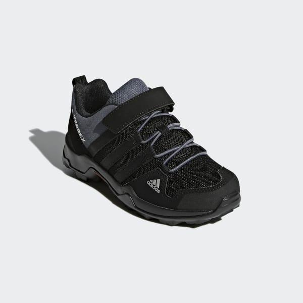 AX2R Comfort Ayakkabı