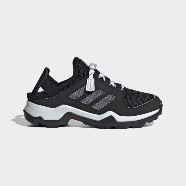 Terrex Hydroterra Shandal Water Shoes
