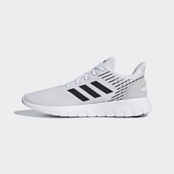 adidas Asweerun Shoes - White   adidas