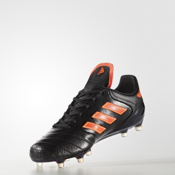 Hommes Chaussure Copa 17.1 Terrain souple