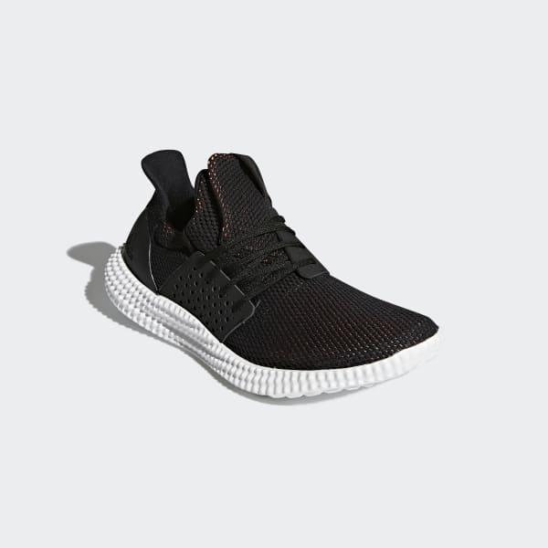 751ff3d4e58e5b adidas Athletics 24 7 TR Schuh - schwarz