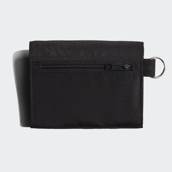 Billetera Tri-Fold