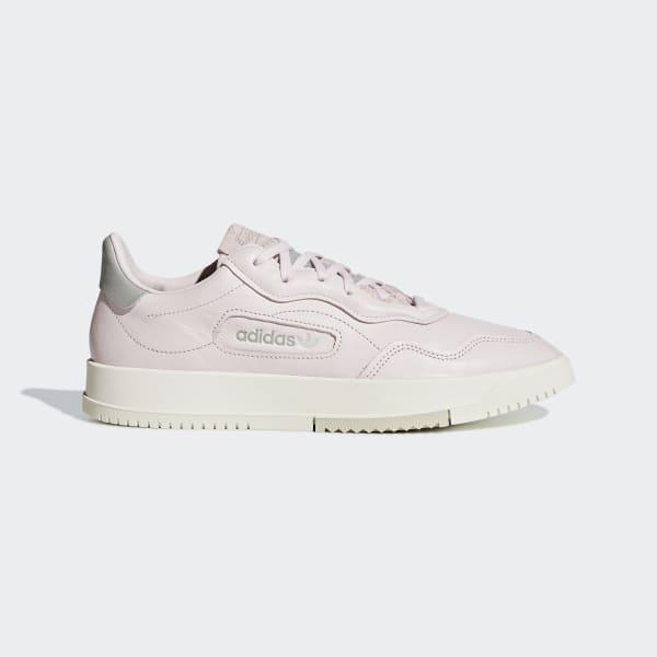 366e1a20386f0 adidas Sapatos SC Premiere - Preto | adidas MLT
