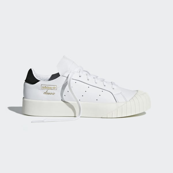 buy popular 96549 27345 Scarpe Everyn - Bianco adidas   adidas Switzerland