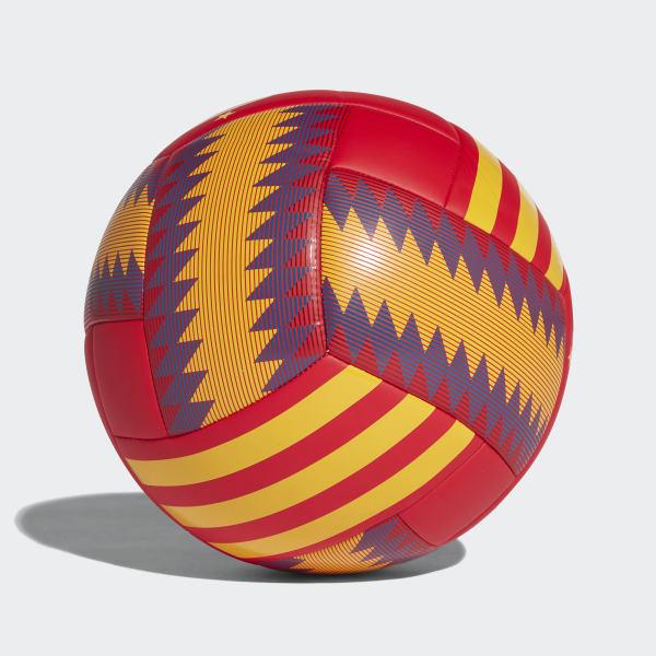 Bola Espanha
