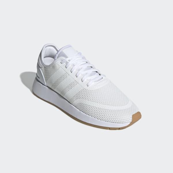 รองเท้า N-5923