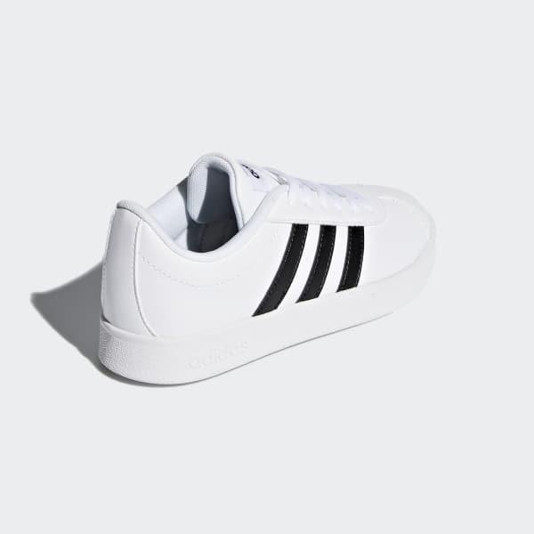 Adidas VL Court 2.0 DB1831