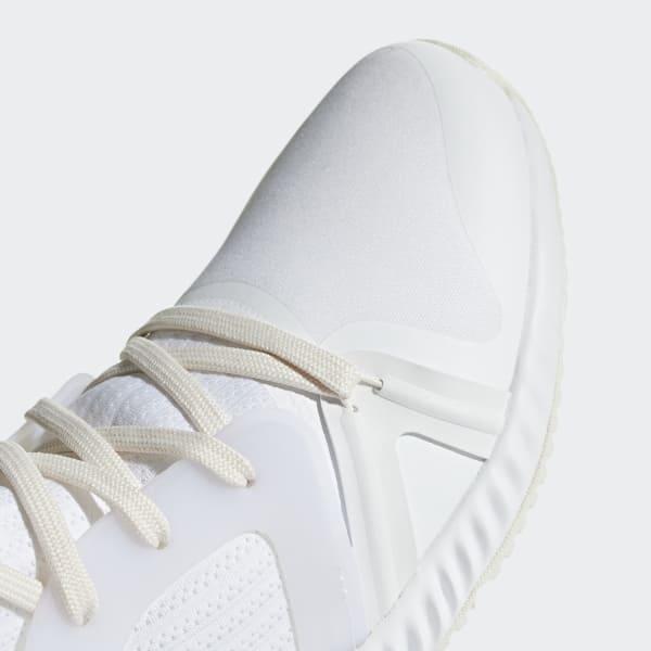 finest selection 5b4be d7292 adidas CrazyTrain Pro Shoes - White  adidas Ireland