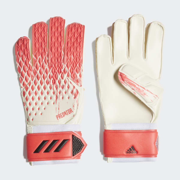 adidas Predator Competition buy and offers on Goalinn