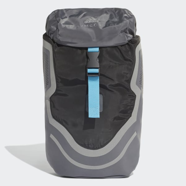 adidas Running Backpack - Black   adidas US