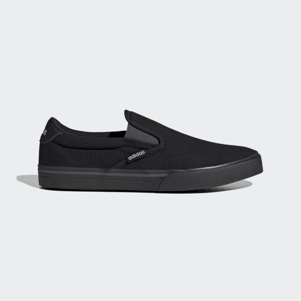 Kurin Shoes