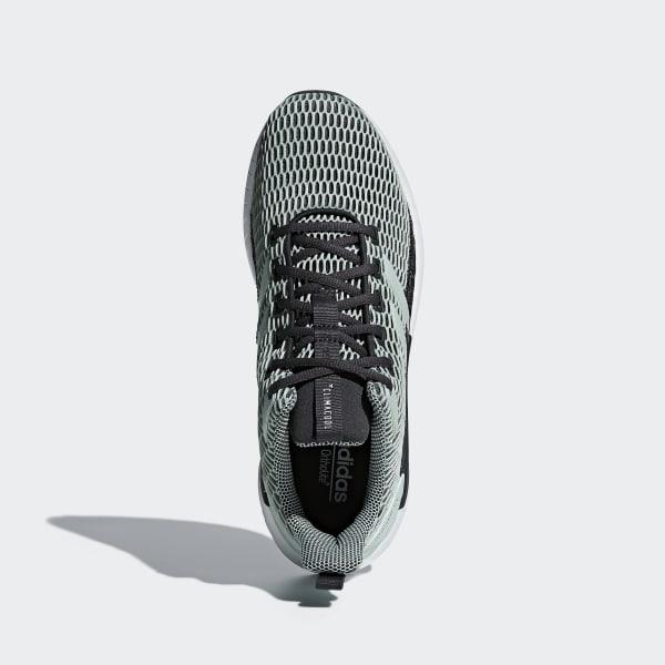 newest 840a0 4dc9e adidas Questar CC Shoes - Grey  adidas Australia