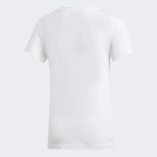 Camiseta Squad