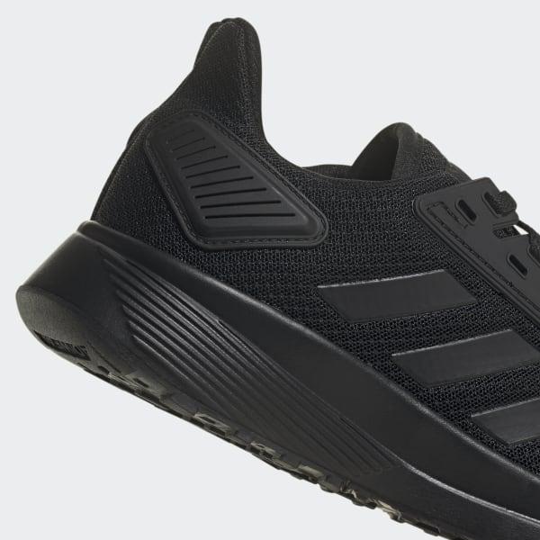 Zapatillas Running adidas Duramo 9 Hombre