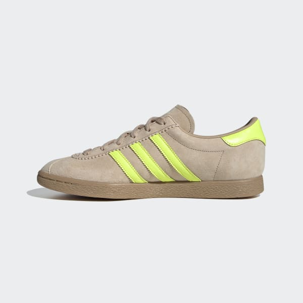 Buy Adidas Jeans Core Black/Cloud White/Core Black from £