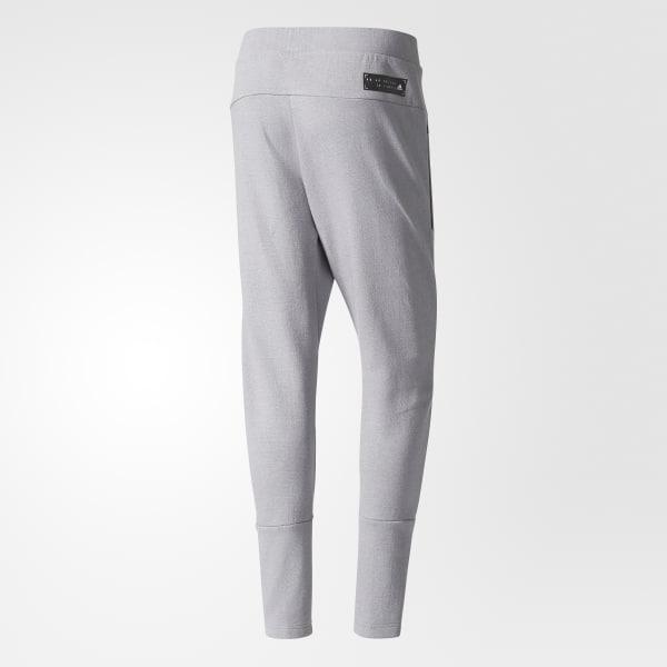 94204caee adidas ID Champ Pants - Grey   adidas US