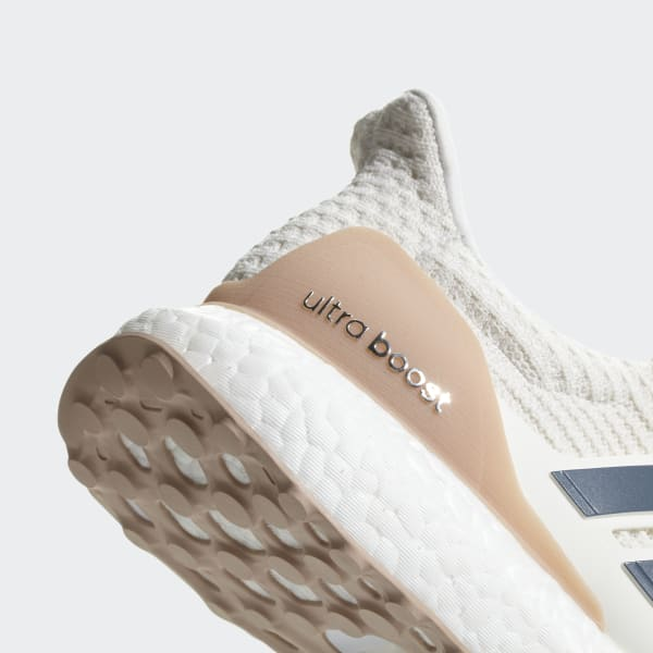 2fdc215811a61 adidas Ultraboost Shoes - White