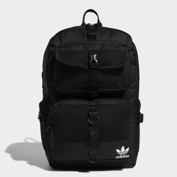 Adidas Modular Backpack