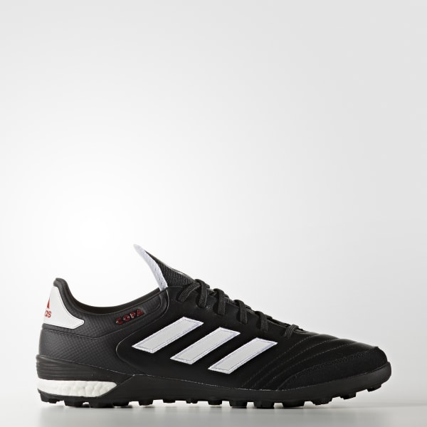 finest selection f428f c448d Copa Tango 17.1 Turf Shoes