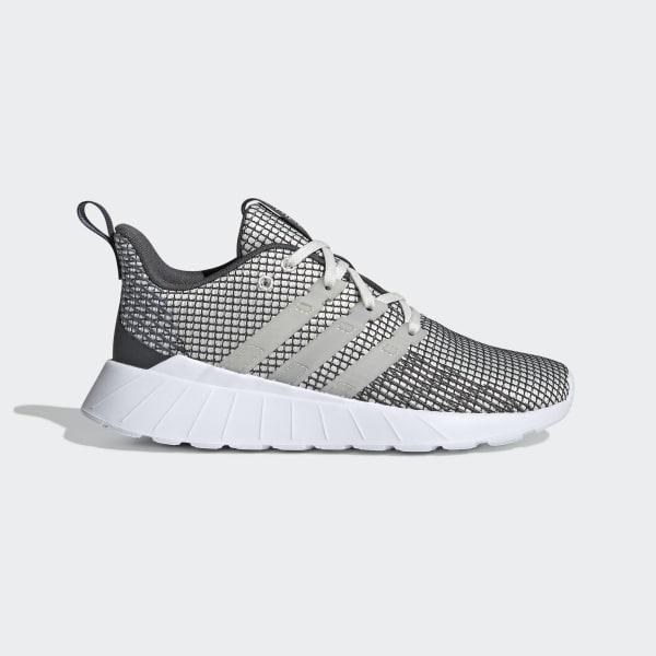 adidas Questar Flow Shoes - White