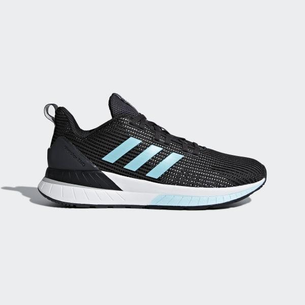 adidas Questar TND Shoes - Grey | adidas US | Tuggl