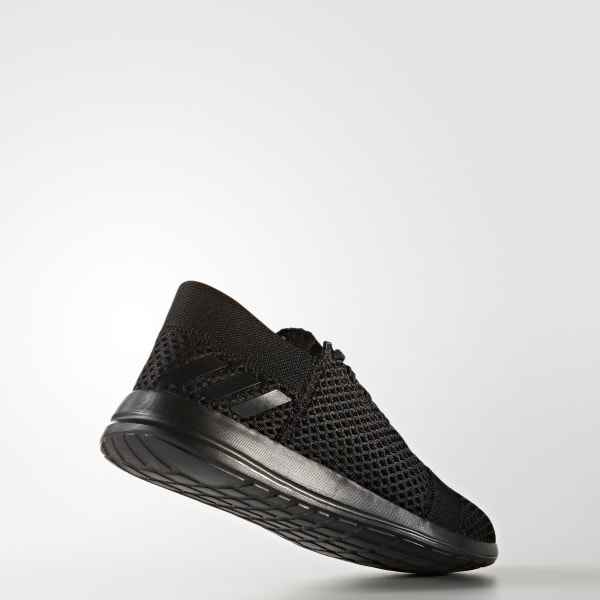 100% authentic 3326f 6e068 adidas Mens Element Refine 3 Shoes - Black  adidas Canada
