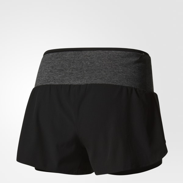 Shorts Ultra Energy