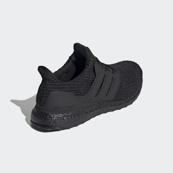 Ultraboost 4.0 DNA Shoes