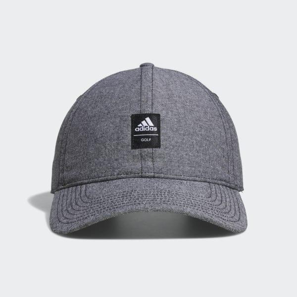 3775e8dbdeedc adidas Mully Performance Hat - Blue