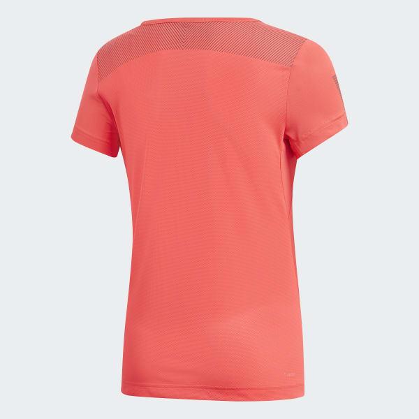 Camiseta YG TR FAV TEE