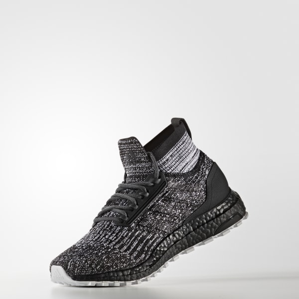 Calzado Ultraboost All Terrain LTD