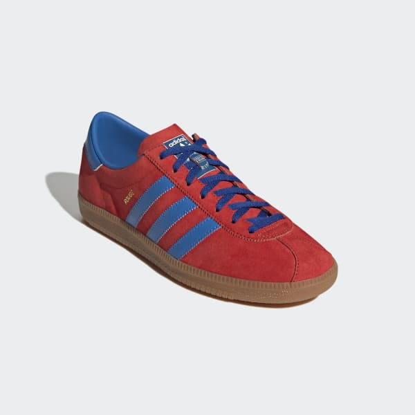 Chaussure Rouge - Rouge adidas | adidas France