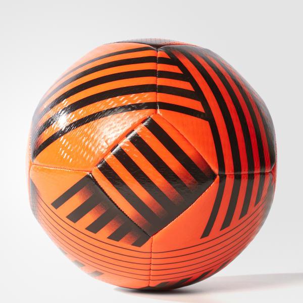 Nemesis Glider Ball