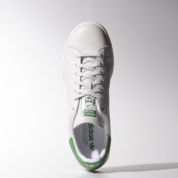 new style 7276f 29f1f adidas STAN SMITH - Blanco   adidas Colombia