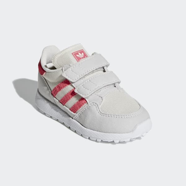 Tenis FOREST GROVE CF I