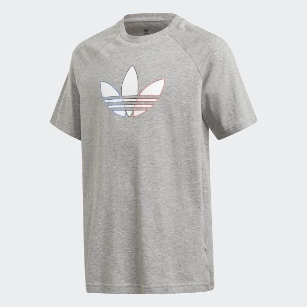Adidas Adicolor Graphic Tee