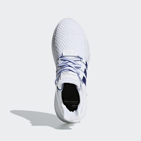 adidas eqt bask adv obuv order 7f866 2c25f