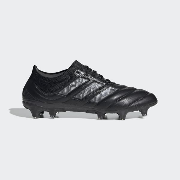adidas Copa 20.1 Firm Ground Cleats