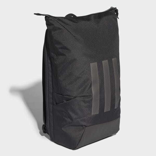 Mochila Z.N.E. Sideline Backpack