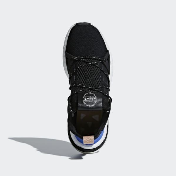separation shoes 4144f c2f8a adidas Arkyn Shoes - Black  adidas Canada