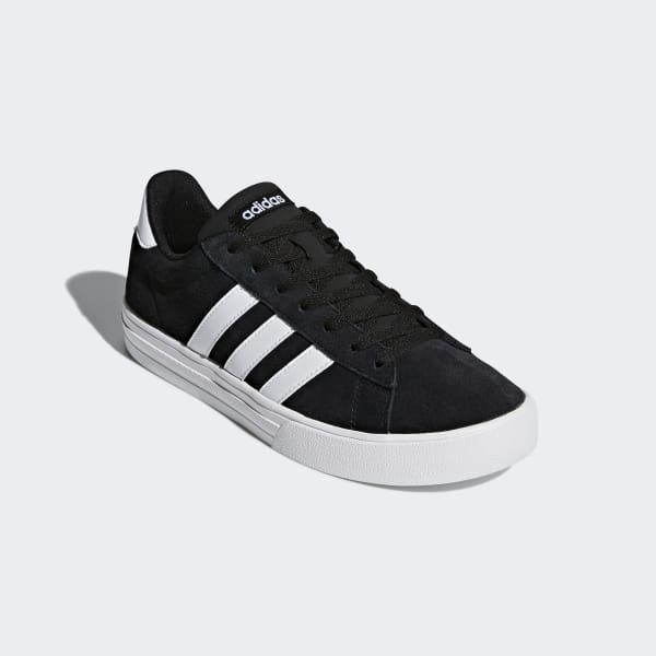 adidas Daily 2.0 Shoes - Black | adidas