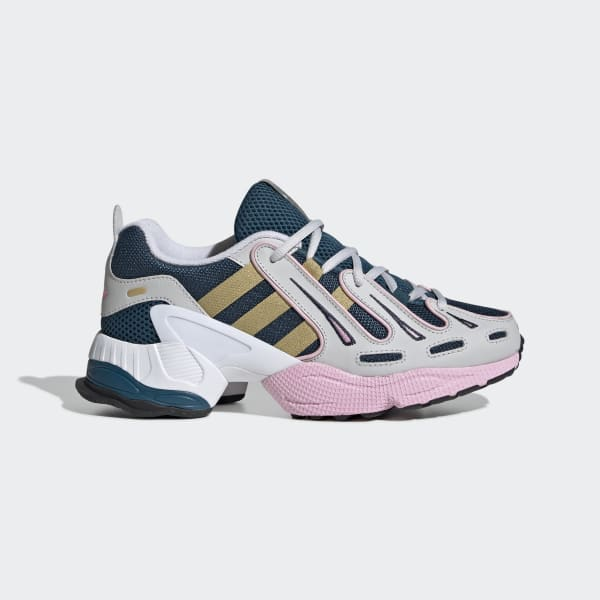 adidas gazelle bleu rose