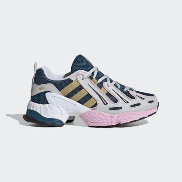 Promotion Kvinner Varer W Sko Nye Løpe Adidas Sneakers
